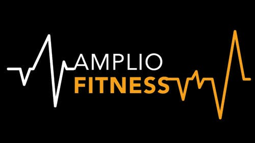 Amplio Fitness, Rock Rover, Ohio, Queer to Stay