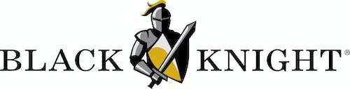 Black Knight Inc.