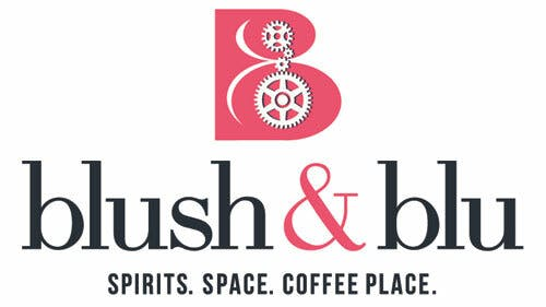 Blush & blu, Denver, Queer to Stay recipient