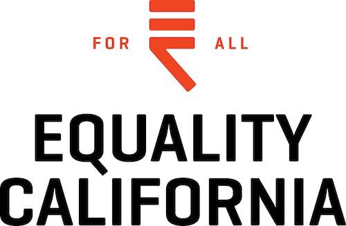 Equality California