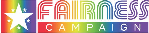 Fairness Campaign