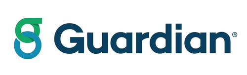 Guardian Life Insurance Co. of America, The