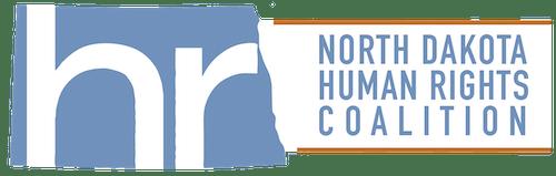 North Dakota Human Rights Coalition