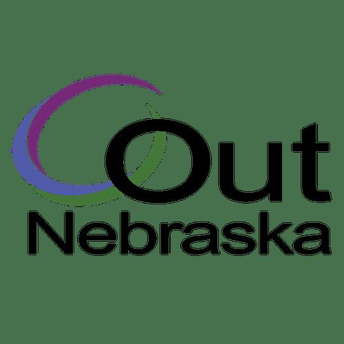 Out Nebraska