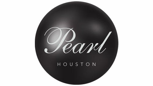 Pearl Bar, Houston Texas, Queer to Stay