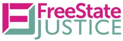 Free State Justice