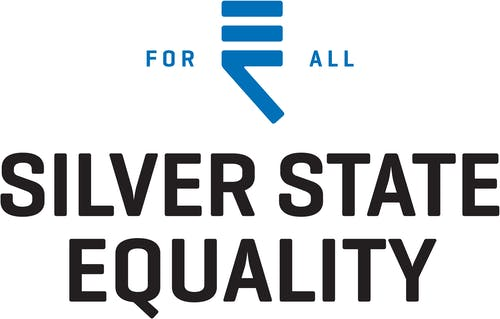 Silver State Equality