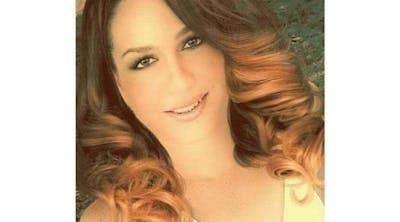 Michelle Michellyn Ramos Vargas