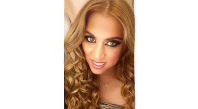 Selena Reyes-Hernandez