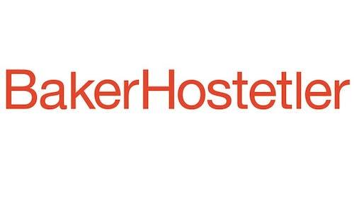 Baker & Hostetler LLP