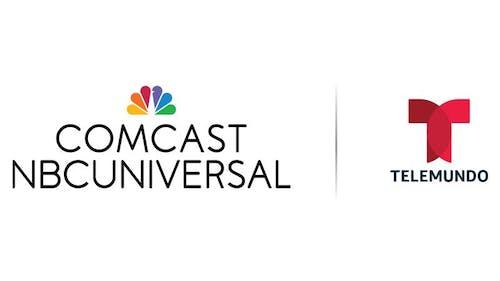 Comcast | NBCUniversal | Telemundo