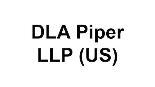 DLA Piper LLP (US)