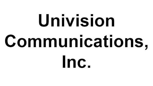 Univision Technologies, Inc.
