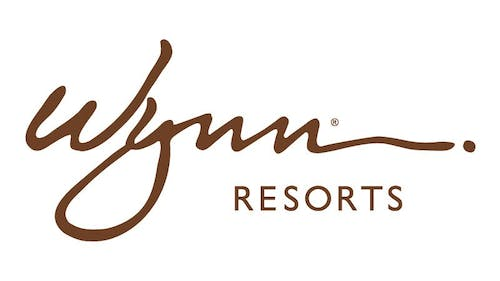 Wynn Resorts & Casino