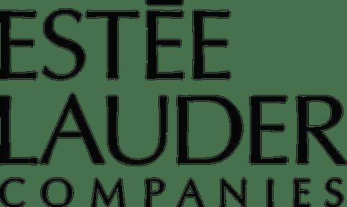 Estée Lauder Companies Inc., The