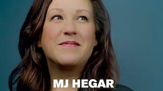 MJ Hegar for Texas Senate