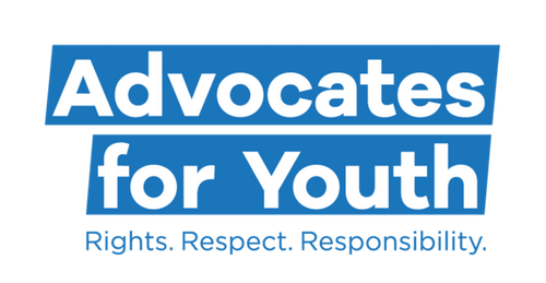 Advocates for Youth