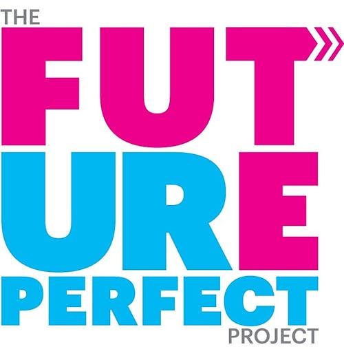 Future Perfect Project