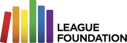 League Scholarship Foundation
