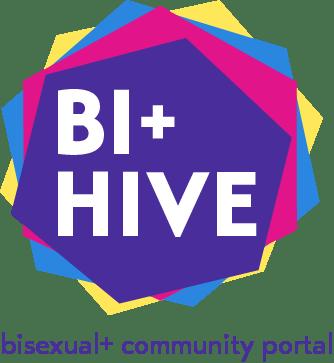 Bi+ Hive